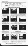 Amersham Advertiser Wednesday 21 August 1991 Page 40