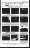 Amersham Advertiser Wednesday 21 August 1991 Page 41