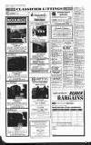 Amersham Advertiser Wednesday 21 August 1991 Page 44
