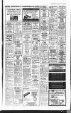 Amersham Advertiser Wednesday 21 August 1991 Page 45