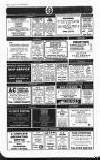 Amersham Advertiser Wednesday 21 August 1991 Page 46