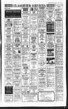 Amersham Advertiser Wednesday 21 August 1991 Page 47