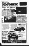 Amersham Advertiser Wednesday 21 August 1991 Page 48
