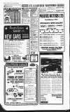 Amersham Advertiser Wednesday 21 August 1991 Page 50