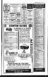 Amersham Advertiser Wednesday 21 August 1991 Page 51