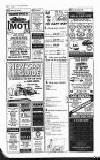 Amersham Advertiser Wednesday 21 August 1991 Page 52