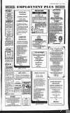 Amersham Advertiser Wednesday 21 August 1991 Page 53