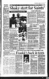 Amersham Advertiser Wednesday 21 August 1991 Page 55