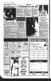 Amersham Advertiser Wednesday 28 August 1991 Page 2