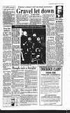 Amersham Advertiser Wednesday 28 August 1991 Page 3