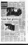 Amersham Advertiser Wednesday 28 August 1991 Page 9