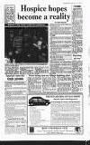 Amersham Advertiser Wednesday 28 August 1991 Page 13