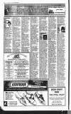 Amersham Advertiser Wednesday 28 August 1991 Page 14