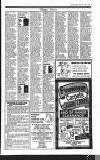 Amersham Advertiser Wednesday 28 August 1991 Page 15