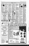 Amersham Advertiser Wednesday 28 August 1991 Page 17