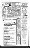 Amersham Advertiser Wednesday 28 August 1991 Page 20