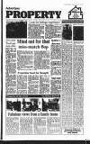 Amersham Advertiser Wednesday 28 August 1991 Page 27