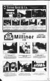 Amersham Advertiser Wednesday 28 August 1991 Page 28
