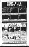 Amersham Advertiser Wednesday 28 August 1991 Page 31