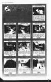 Amersham Advertiser Wednesday 28 August 1991 Page 32