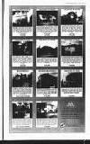 Amersham Advertiser Wednesday 28 August 1991 Page 33