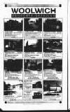 Amersham Advertiser Wednesday 28 August 1991 Page 34