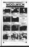 Amersham Advertiser Wednesday 28 August 1991 Page 35