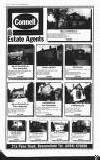 Amersham Advertiser Wednesday 28 August 1991 Page 38