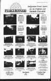 Amersham Advertiser Wednesday 28 August 1991 Page 39