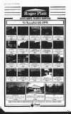Amersham Advertiser Wednesday 28 August 1991 Page 40