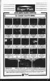 Amersham Advertiser Wednesday 28 August 1991 Page 41