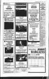 Amersham Advertiser Wednesday 28 August 1991 Page 45