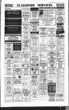 Amersham Advertiser Wednesday 28 August 1991 Page 47