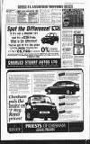 Amersham Advertiser Wednesday 28 August 1991 Page 49