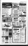 Amersham Advertiser Wednesday 28 August 1991 Page 51