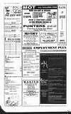 Amersham Advertiser Wednesday 28 August 1991 Page 52