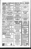 Amersham Advertiser Wednesday 28 August 1991 Page 53