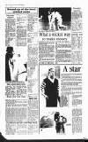 Amersham Advertiser Wednesday 28 August 1991 Page 54