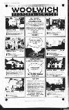 Amersham Advertiser