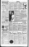 Amersham Advertiser Wednesday 30 October 1991 Page 2