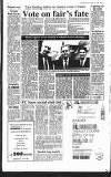 Amersham Advertiser Wednesday 30 October 1991 Page 3