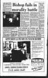 Amersham Advertiser Wednesday 30 October 1991 Page 5