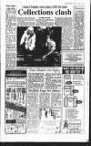Amersham Advertiser Wednesday 30 October 1991 Page 7
