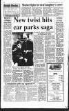 Amersham Advertiser Wednesday 30 October 1991 Page 9