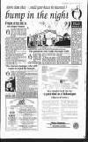Amersham Advertiser Wednesday 30 October 1991 Page 13
