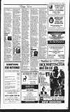 Amersham Advertiser Wednesday 30 October 1991 Page 23