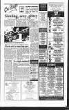 Amersham Advertiser Wednesday 30 October 1991 Page 25