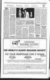 Amersham Advertiser Wednesday 30 October 1991 Page 27