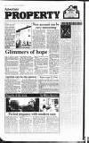 Amersham Advertiser Wednesday 30 October 1991 Page 28