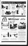 Amersham Advertiser Wednesday 30 October 1991 Page 29
